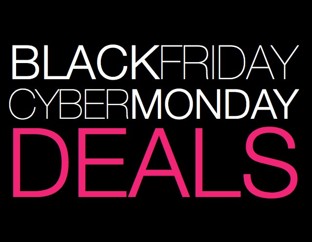 Canon Black Friday Cyber Monday Deals 2020 Canon Camera Rumors