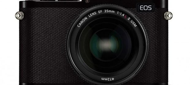 Canon Full Frame Mirrorless Camera | Canon Camera Rumors