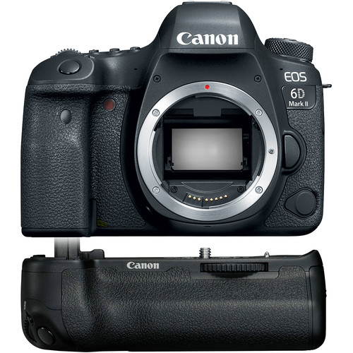 2020 Canon Eos 6d Mark Ii Black Friday Cyber Monday Deals Canon Camera Rumors