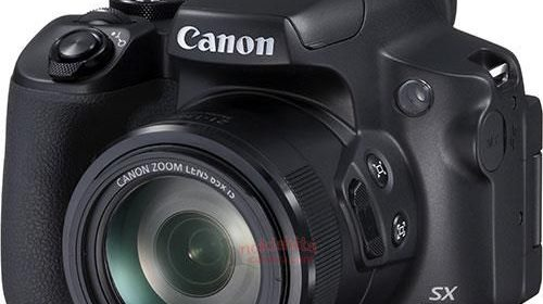 Canon Rumors | Canon Camera Rumors - Part 4