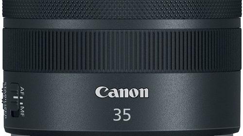 Canon RF Lenses | Canon Camera Rumors