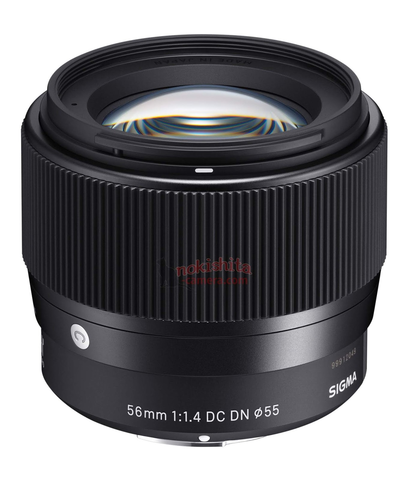 Sigma 16mm F/1.4 Dc Dn a 349,00 € | Trovaprezzi.it ...
