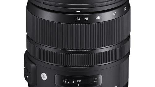 Firmware | Canon Camera Rumors