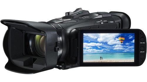 Canon Rumors | Canon Camera Rumors - Part 2