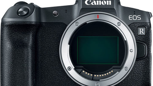 News | Canon Camera Rumors