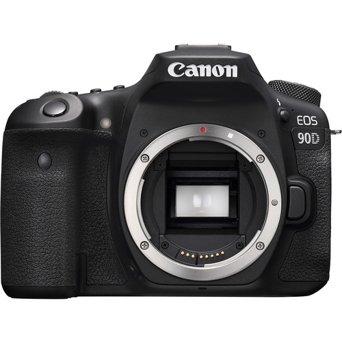 2020 Canon Eos 90d Black Friday Cyber Monday Deals Canon Camera Rumors