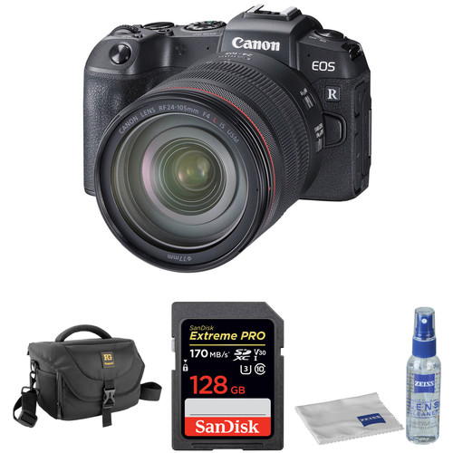 Canon Eos Rp Black Friday Deals 2020 Canon Camera Rumors