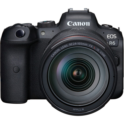 2020 Canon Eos R6 Black Friday Cyber Monday Deals Canon Camera Rumors
